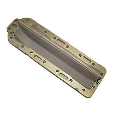 Divider Plate, Exhaust  Mercury 150-225 EFI Pro Max 2.5L Race OS 815552T1