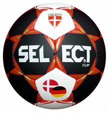 SELECT Handball CUP WM 2019 limitierte Edition Top-Trainingsball  Größe 2