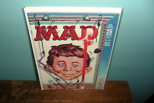 Mad Magazine-Issue #50 (1959)Feldstein,Wood,Orlando Complete Issue