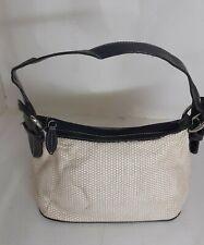 NINE WEST Baguette Mini Shoulder Bag