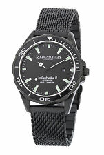 RIEDENSCHILD GERMANY DIVER AUTOMATIC 200 METERS CITIZEN AUTOMATIC 8215