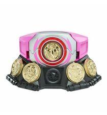 Hasbro - PINK RANGER POWER MORPHER 1:1 - Mighty Morphin Power Rangers Lightning
