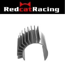 Redcat Racing BS701-008 Motor heat sink BS701-008