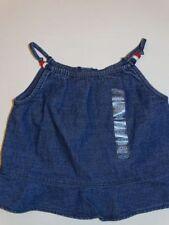 a3e4a37dd258 Newborn-5T Denim Girls  Clothes for sale