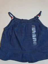7646a321e2aa Newborn-5T Denim Girls  Clothes for sale