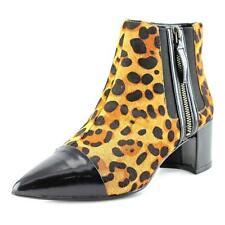 Chaussures Nine West pour femme pointure 38