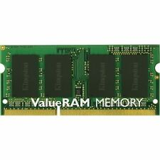 Kingston SO-DIMM Computer Memory (RAM) 1 Module