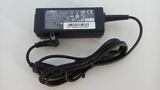 Alimentatore per notebook ACER Originale Lite-On 19V 40W 2,1A cod.KP.04003.001