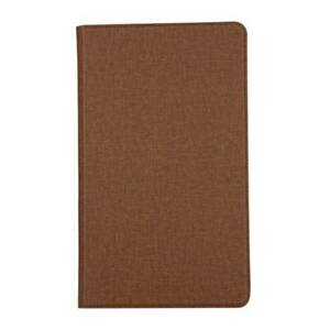 """For Huawei MediaPad M5 M6 8.4"""" 10.8"""" Tablet Smart Leather Flip Stand Case Cover"""