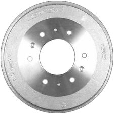 Brake Drum-Premium Rear,Front Bendix PDR0700