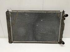 Audi A6 4B  Wasserkühler Wasser Kühler Motorkühler  8D0121331  (JA)