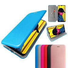 Handy Tasche Huawei Magnet Klapptasche Book Flip Cover Case Schutz Hülle Etui
