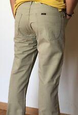 LEE BROOOKLYN  pantalón de chico  W31 talla 40/42 nuevos