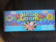 Rainbow loom original