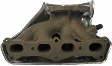 NEW FRONT EXHAUST MANIFOLD KIT FITS 1999-2001 MAZDA PROTEGE ZM0113450A
