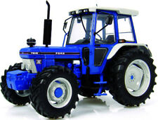 UH2865 - Tractor Ford 7810 Generation 3