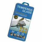 Clear Oleophobic 2.5D Tempered Glass Screen Protector Samsung Galaxy S3 i9300