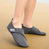 Men Water Shoes Women Beach Jelly Summer Outdoor Sandals Slippers Clogs Shoes