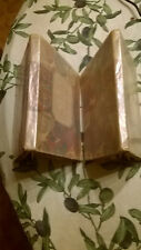 RareEditionOriginaleEn2Tomes/BérangerEtSonTemps/J.Janin/R.Pincebourde/1866/300pp