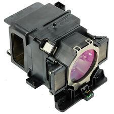 Replacement Lamp for EPSON ELPLP73 / V13H010L73 EB-Z8350W/Z8355W/Z8450WU/Z8455WU