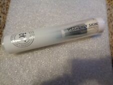 IT COSMETICS Heavenly Skin - Skin Smoothing Complexion Makeup Brush No.704 NEW