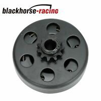"""11 Tooth 5/8"""" Bore Go Kart Centrifugal Clutch Fit #35 Chain 2.8HP 97CC Engines"""
