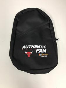 Chicago Bulls Mini Backpack