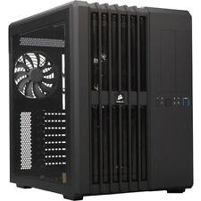 BAREBONES CUSTOM SYSTEM  MM3.19.217 Intel i7-9700k 3.6GHz 32GB DDR4 500GB SSD