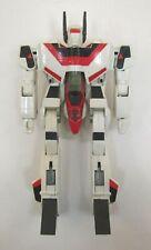 Transformers G1 JETFIRE Vintage Hasbro 1985 Takara Macross Robotech Valkyrie