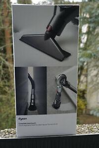 Dyson complete Reinigungsset UVP:99,99.-€