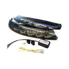 S6 LUCES LED Circulación Diurna Luz De + Unidad Control Para Vw Audi Skoda Seat