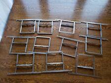 vtg kodak film and plate developing hangers 4x5 (11)