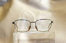 """Occhiale da vista """" DIEGO DALLA PALMA """" Mod. 42- Cal.50/18 - Aste FLEX L.130mm"""