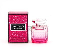 Jimmy Choo Blossom Eau de Parfum 4.5ml Women Edp Perfume Fragrances illicit New