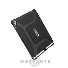 "UAG - Apple iPad PRO 9.7"" Folio Case - Black Cover Shield"