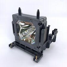 LMP-H202 Lamp with Housing for SONY VPL-HW55ES VPL-HW30ES VPL-VW95ES VPL-HW50ES