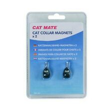 AIMANT POUR CHATIERE PORTE CHAT CAT MATE ELECTROMAGNETIC