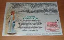 KINDER HERR DER RINGE SEIGNEUR ANNEAUX GALADRIEL BPZ FR FRANCE
