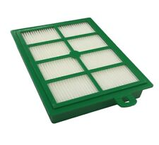 Hepa Filter for Electrolux EL012B EL012 Replacement