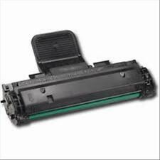 Toner compatibile per Samsung ML-1640, 1641.