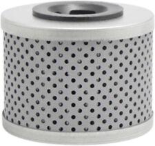 Power Steering Filter Hastings HF1015