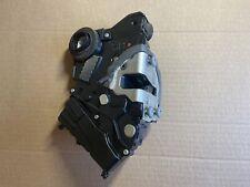 2009 2010 2011 2012 Prius FRONT RIGHT Pass. Door Lock Actuator Motor