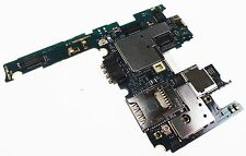 Boost Mobile LG Optimus F7 LG870 US870 Main Logic Mother Board Good Clean ESN