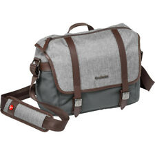 Manfrotto Windsor Camera Messenger Bag - Small