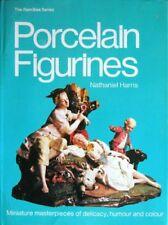 Porcelain Figurines (Ramillies)