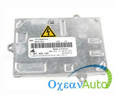 OE 1307329114 Xenon HID Headlight Genuine Ballast Control Unit for Audi TT A4 A3