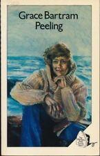 Peeling (The Women's Press fiction),Grace Bartram