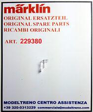 MARKLIN  22938 - 229380    DIFFUSORE LUCI  LICHTKOERPER  3096