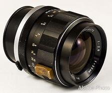 Olympus OM Tokina 35 mm 2.8