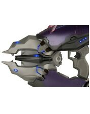 Halo life size Limited Edition Needler prop Replica - Neca new